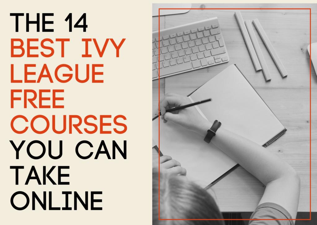 CC_best ivy league online courses_featured image