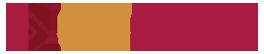 Colorado State University Global - Logo