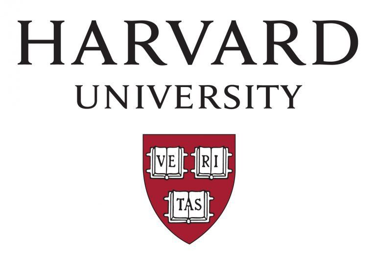 Harvard University - 2nd Logo
