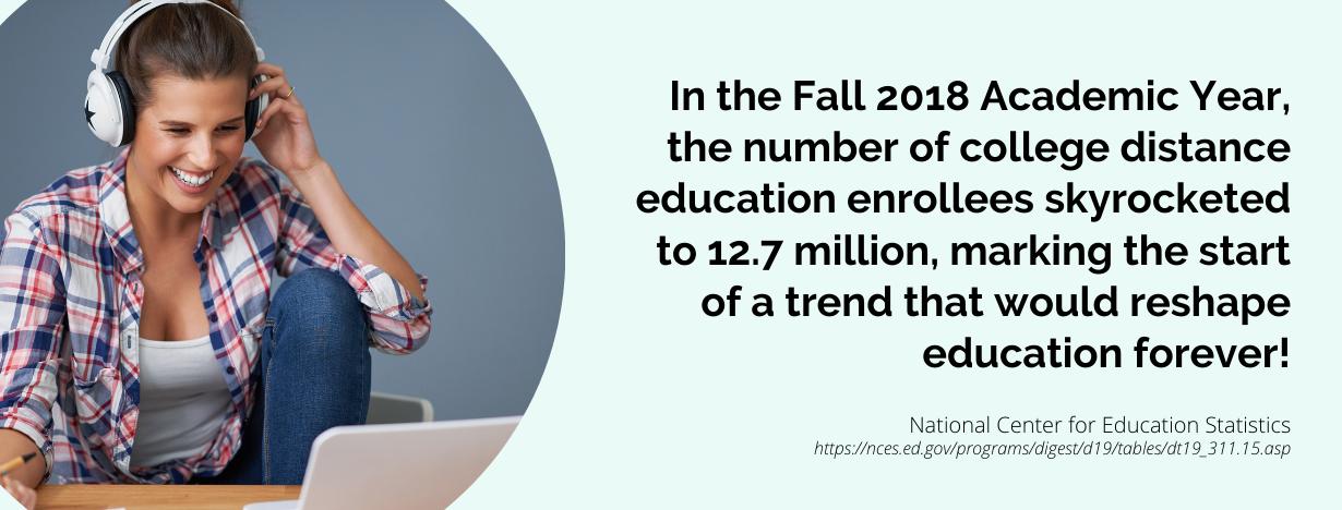 Ivy League Free MOOCs - fact 1
