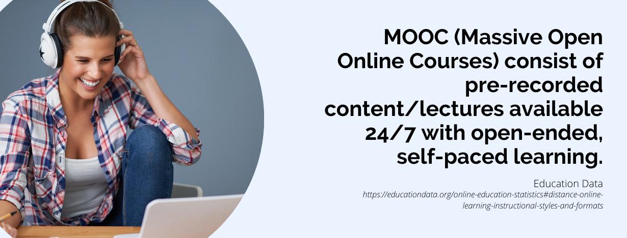 Ivy League Free MOOCs - fact 2