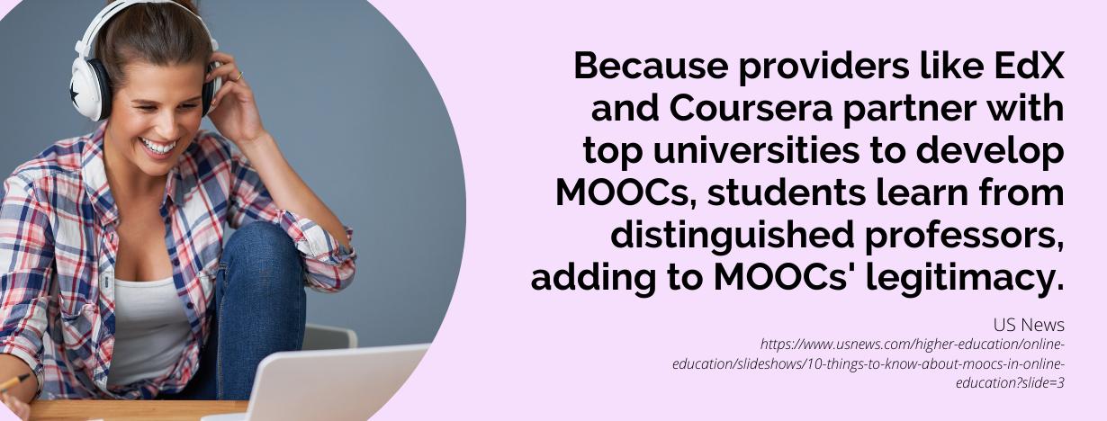Ivy League Free MOOCs - fact 3
