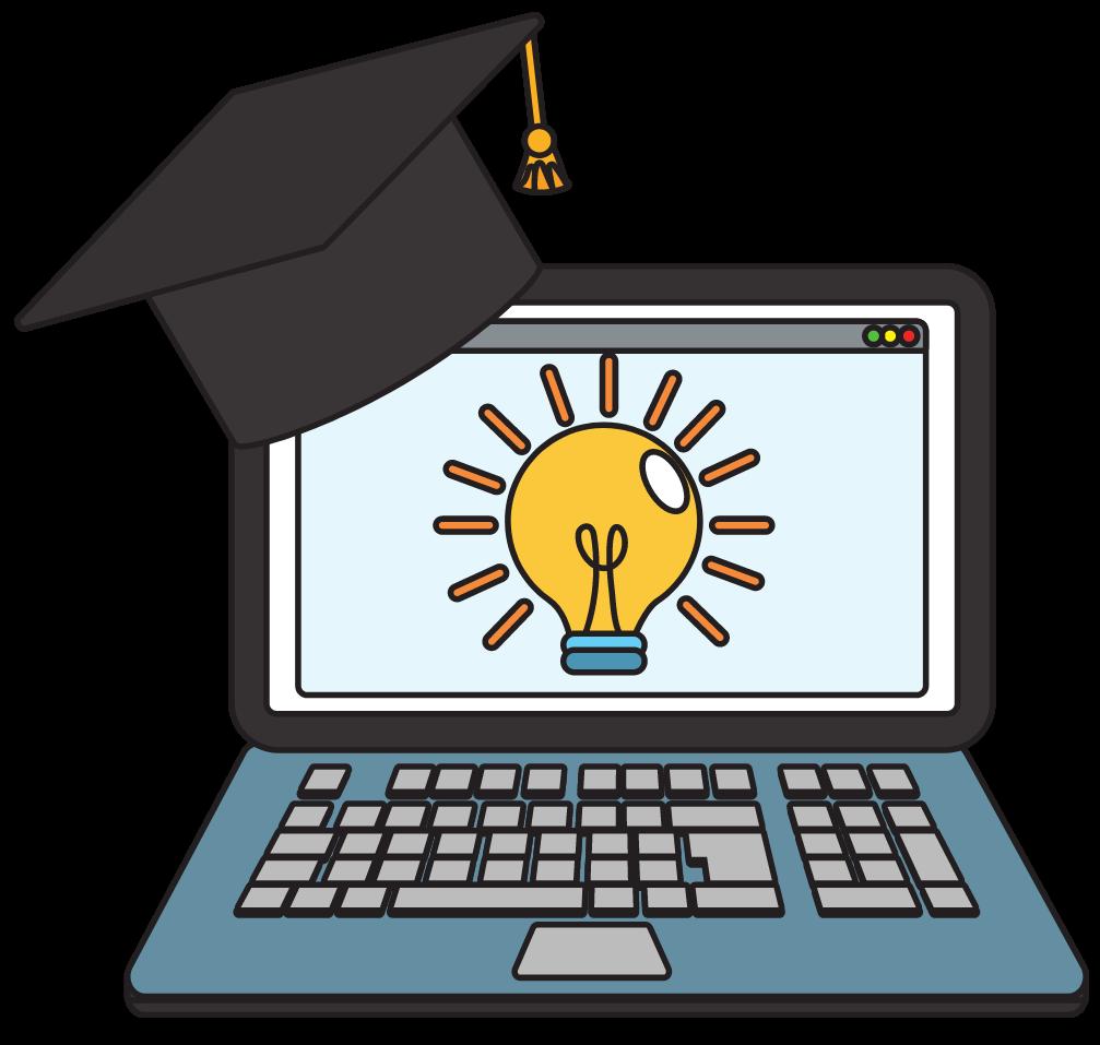 Ivy League Free Online Courses - Divider