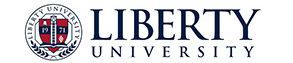 Liberty University - Logo