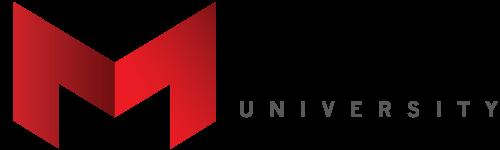Maryville University - Logo