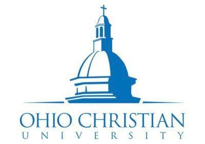 Ohio Christian University - Logo