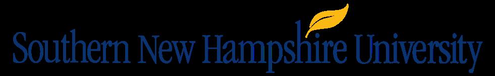 Southern New Hampshire University - Logo