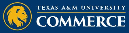 Texas A&M University - Logo