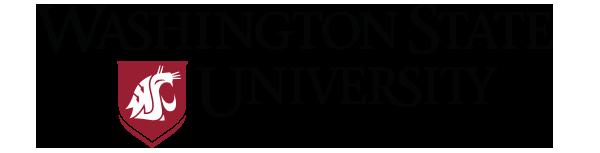 Washington State University - Logo