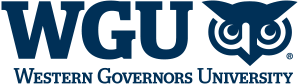 Western Governors University - Logo