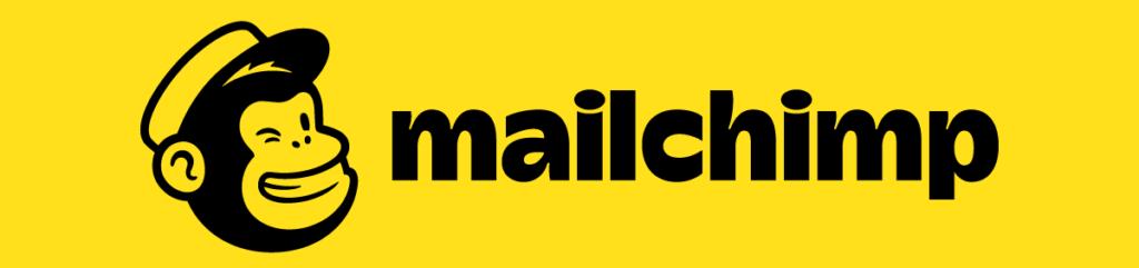 12 - MailChimp