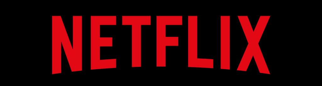 14 - Netflix