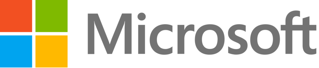 18 - Microsoft