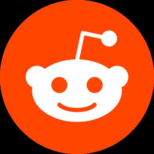 2 - Reddit