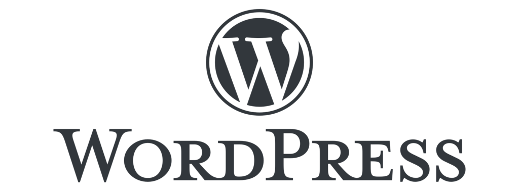 3 - WordPress