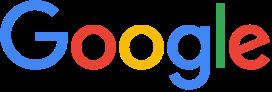 4 - Google