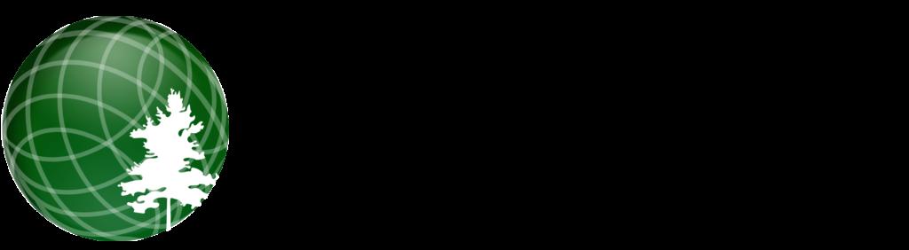 5 - Silviaterra