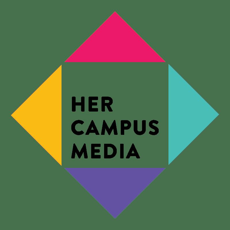 6 - Her Campus Media