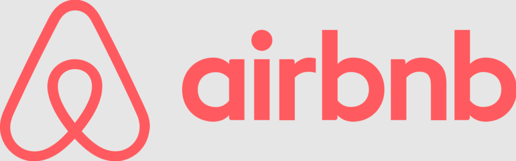 9 - AirBnb