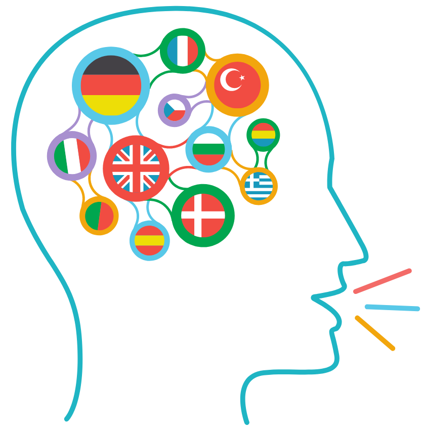 Best Online Language Studies Degree Colleges - Divider