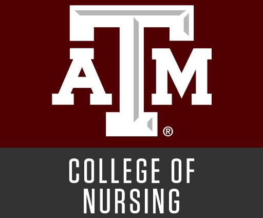 Best Online Nursing - 1
