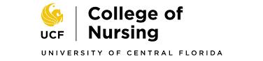 Best Online Nursing - 2