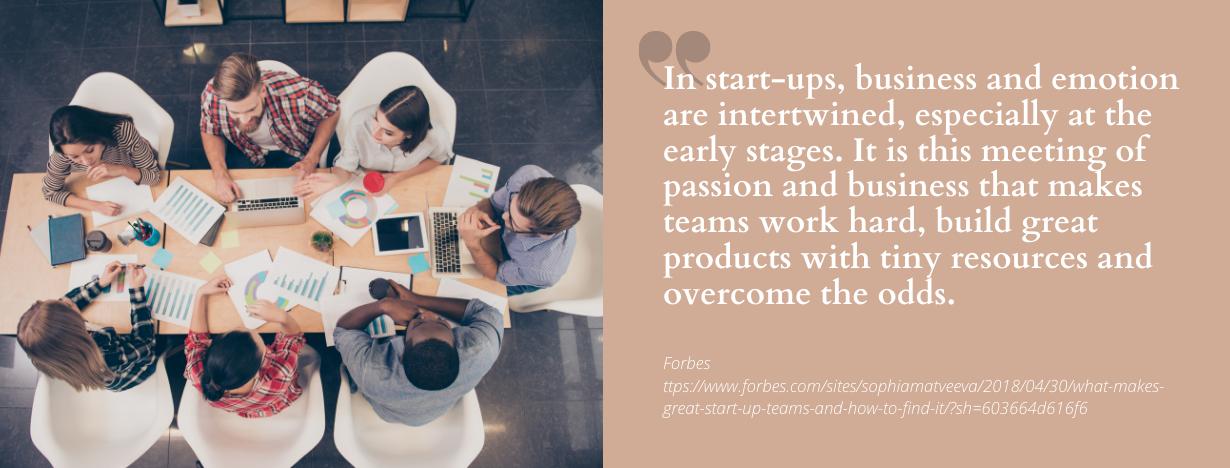 Best Startups fact 1