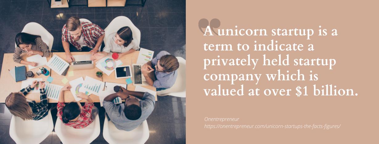 Best Startups fact 3
