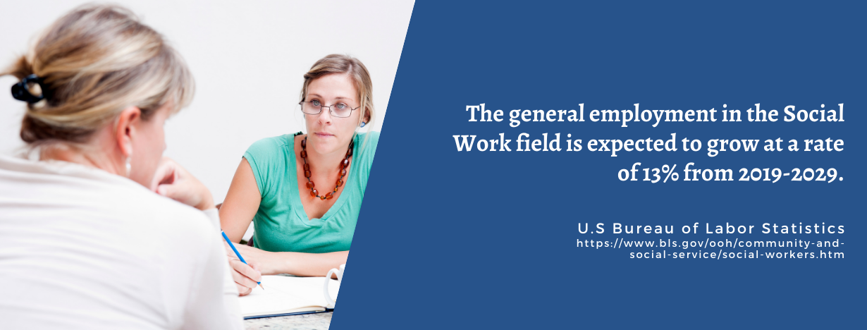 Career Guide Social Work - 1