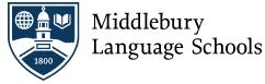 Middlebury Language School