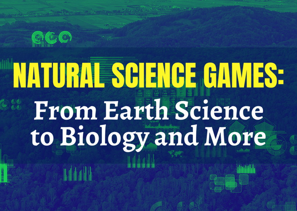 Natural Science Games-featured