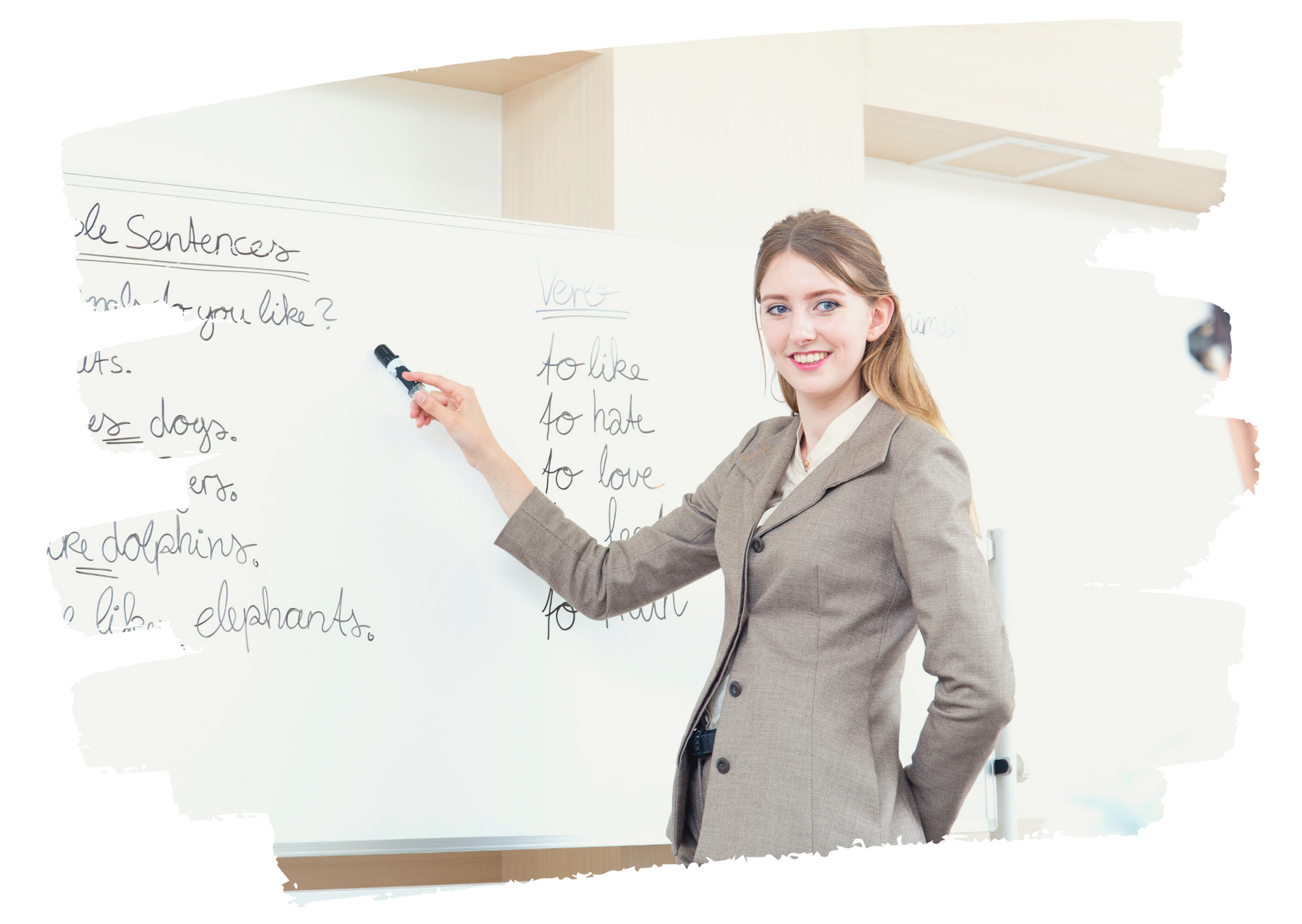 Online Bachelor's in English or Writing Degree