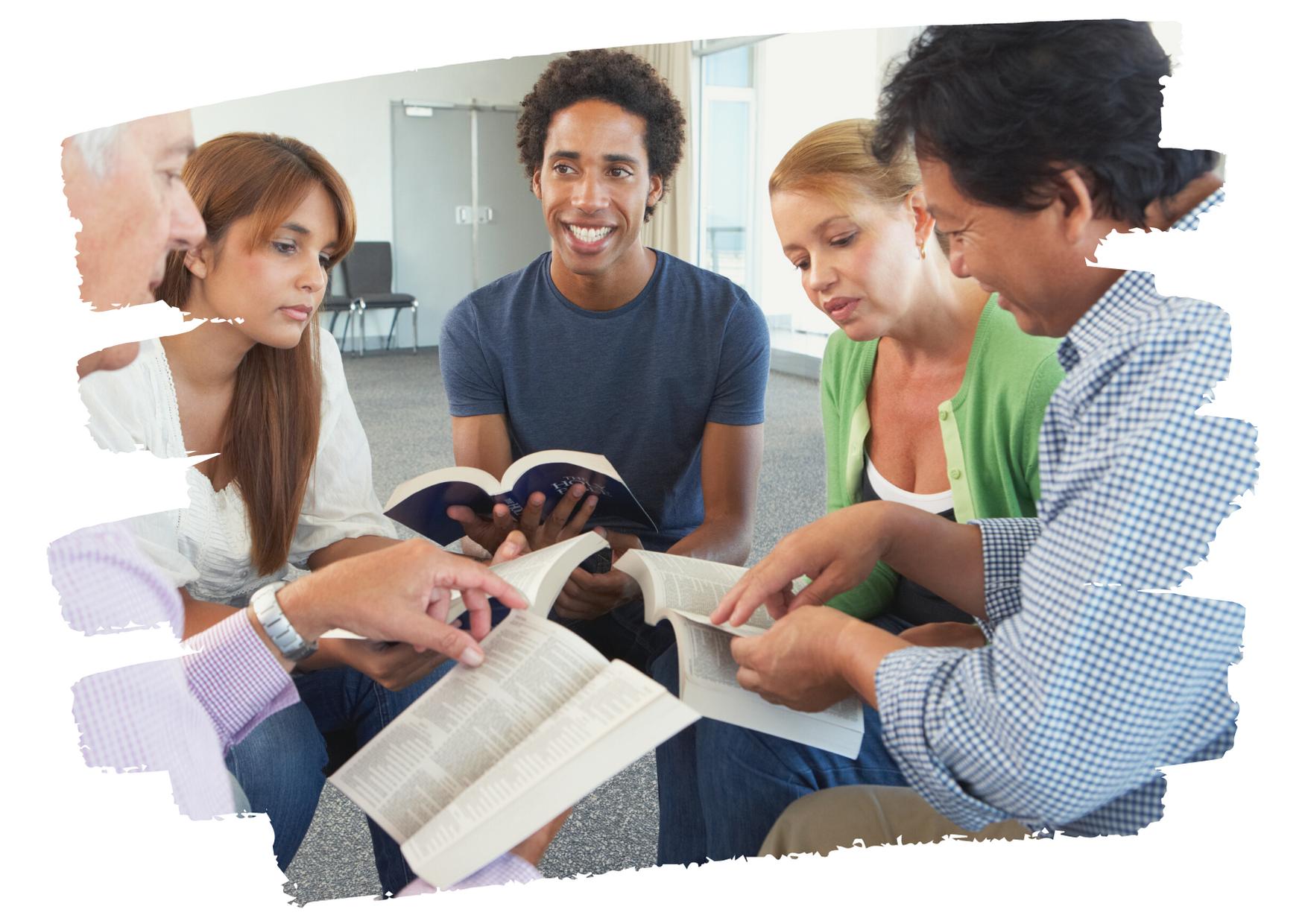 Online Religious Studies Bachelor's Degree