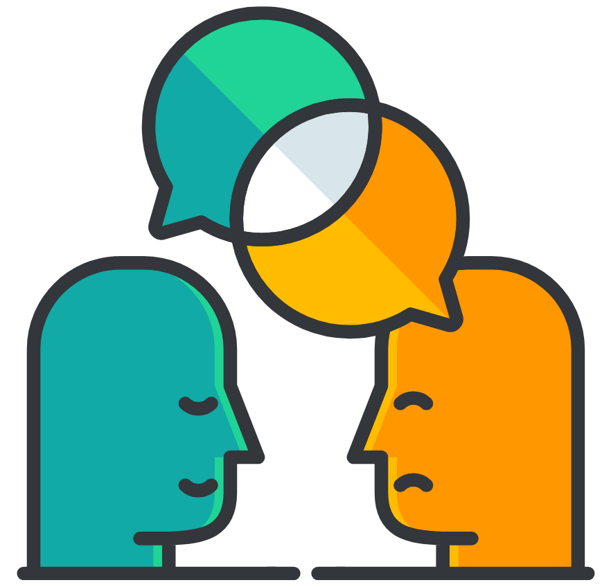 Social Work Career - Divider