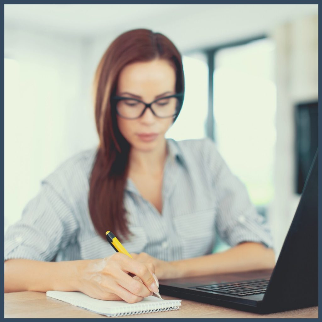 1 - Work-from-Home or Part-Time Online Jobs for College Students