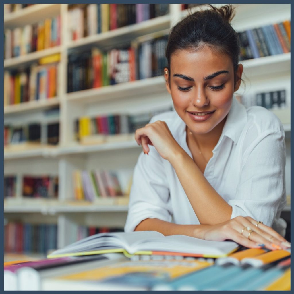 11 - Work-from-Home or Part-Time Online Jobs for College Students