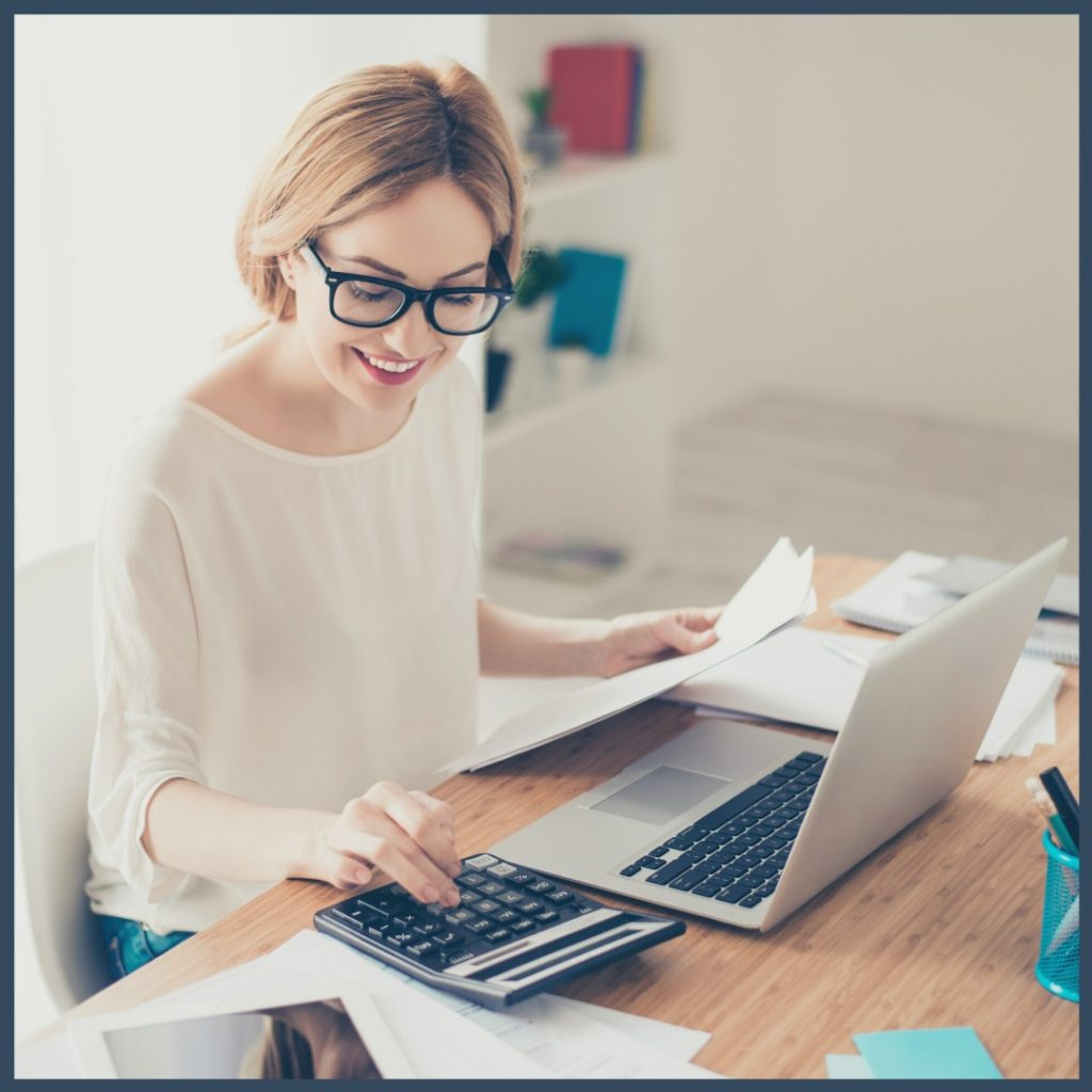 13 - Work-from-Home or Part-Time Online Jobs for College Students