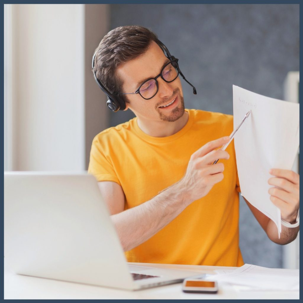 14 - Work-from-Home or Part-Time Online Jobs for College Students