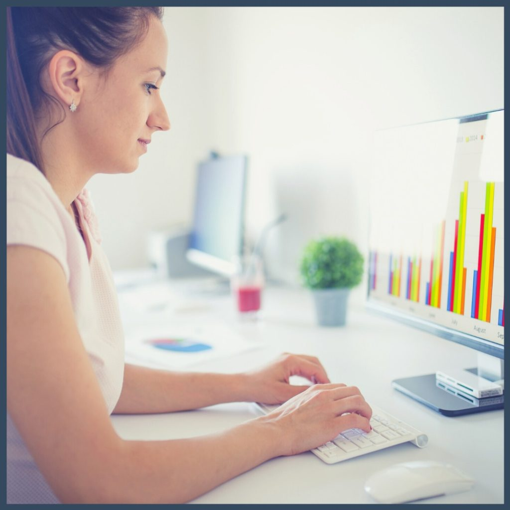 9 - Work-from-Home or Part-Time Online Jobs for College Students