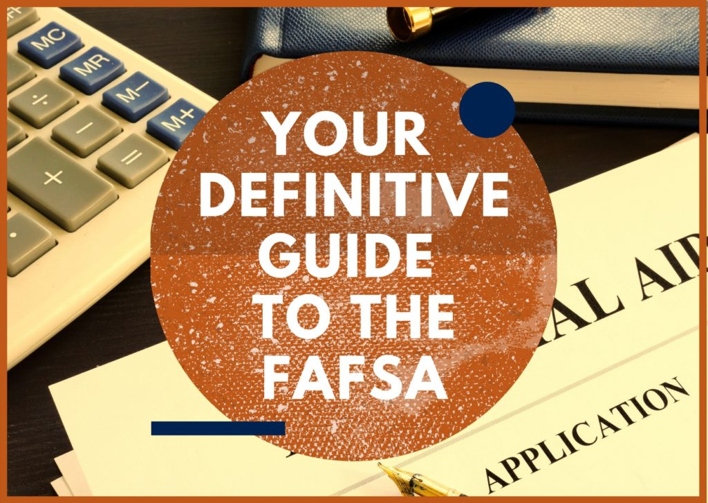 CC_FAFSA-featured image