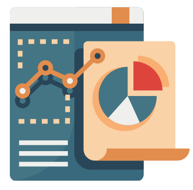 What Are the Roles of a Data Analytics Expert - 2