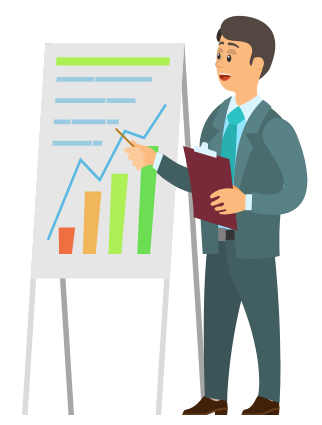 What Are the Roles of a Data Analytics Expert - 4