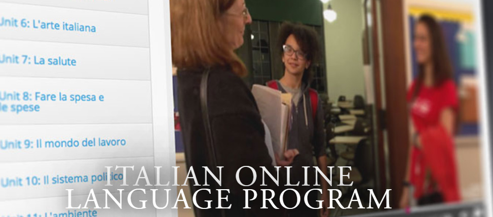1 - 12 Free Online College Classes for Foreign Language