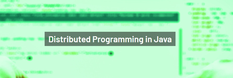 10 - 12 Excellent Free Online Classes for Programming