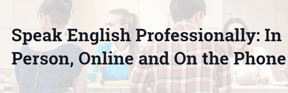 10 - 12 Free Online College Classes for Foreign Language