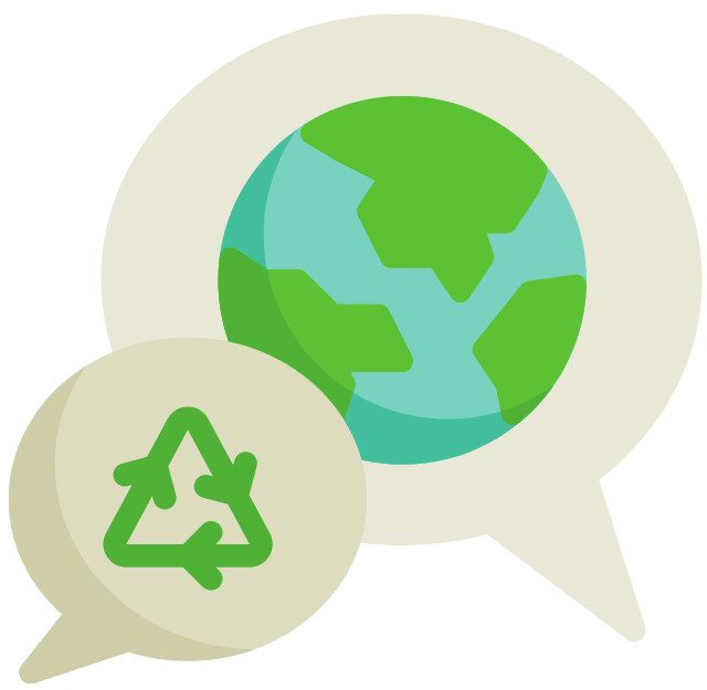10 Best Online Environmental Science Bachelor's Degree Colleges - Divider