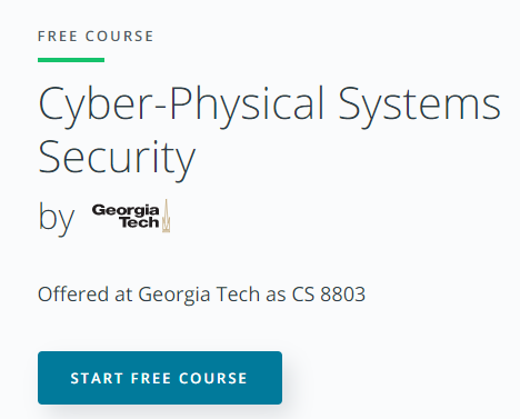 11 - 12 Excellent Free Online Classes for Programming