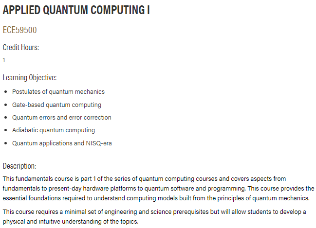 8 - 12 Excellent Free Online Classes for Programming