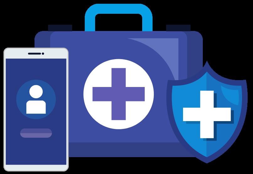 Best Online Telehealth Doctors for College Students - Divider (2)