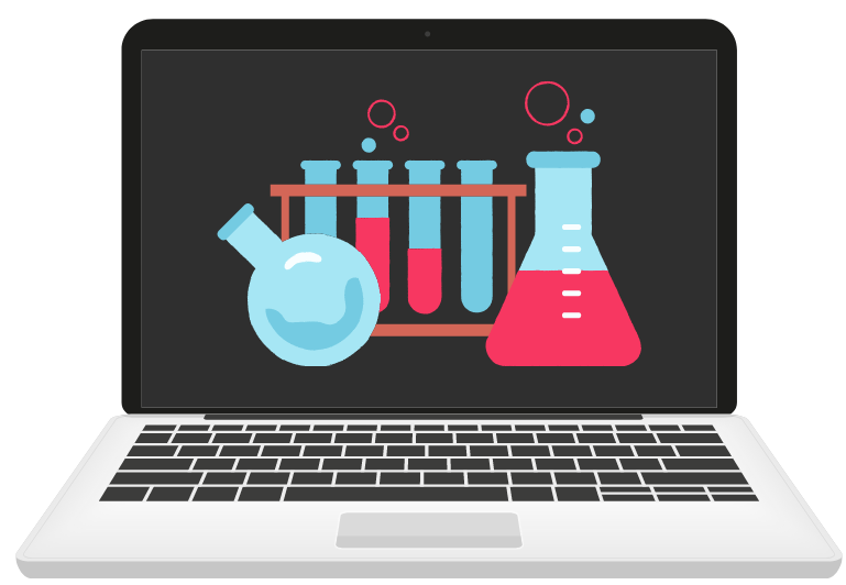 Best US Colleges for Online Bachelor's Degree in Chemical Engineering - Divider